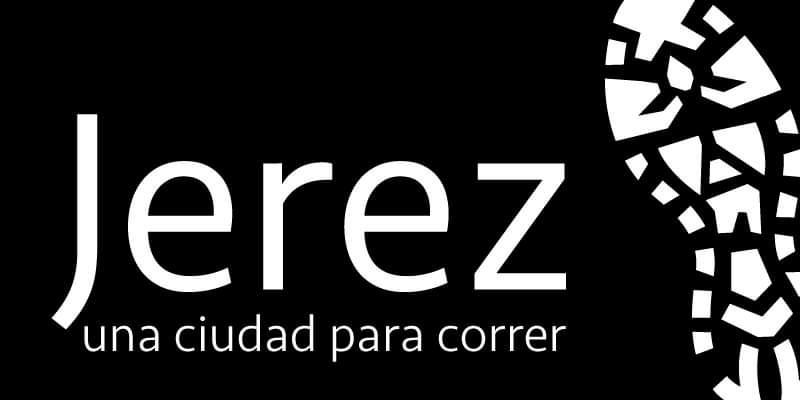 logo CIRCUITO JEREZ 2020