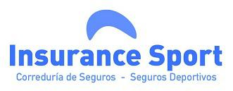 logo Insurancesport