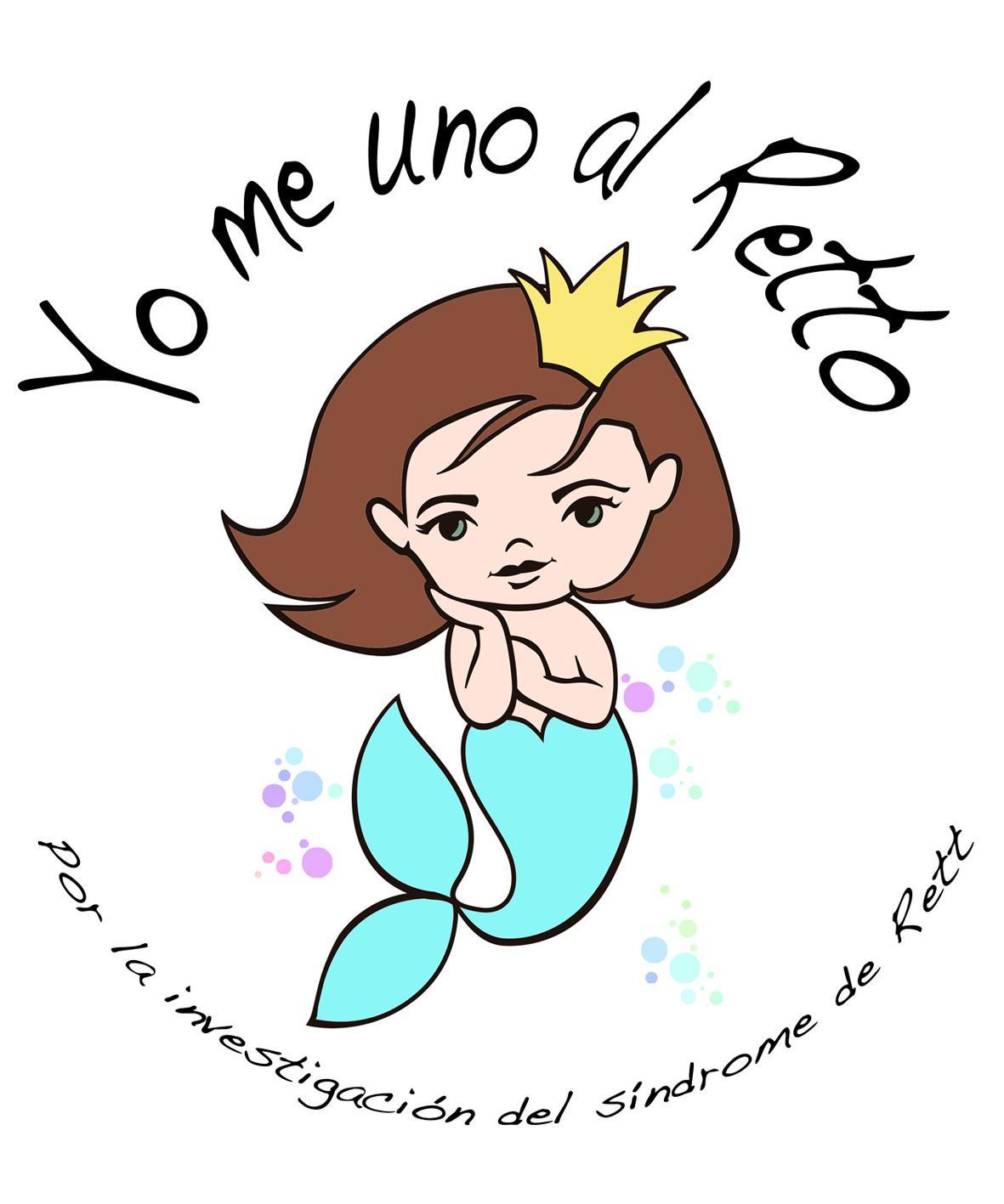 logo Rett