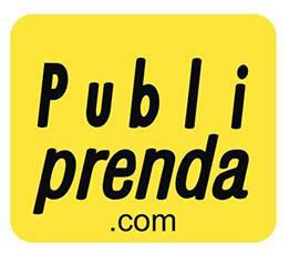 logo Publiprenda