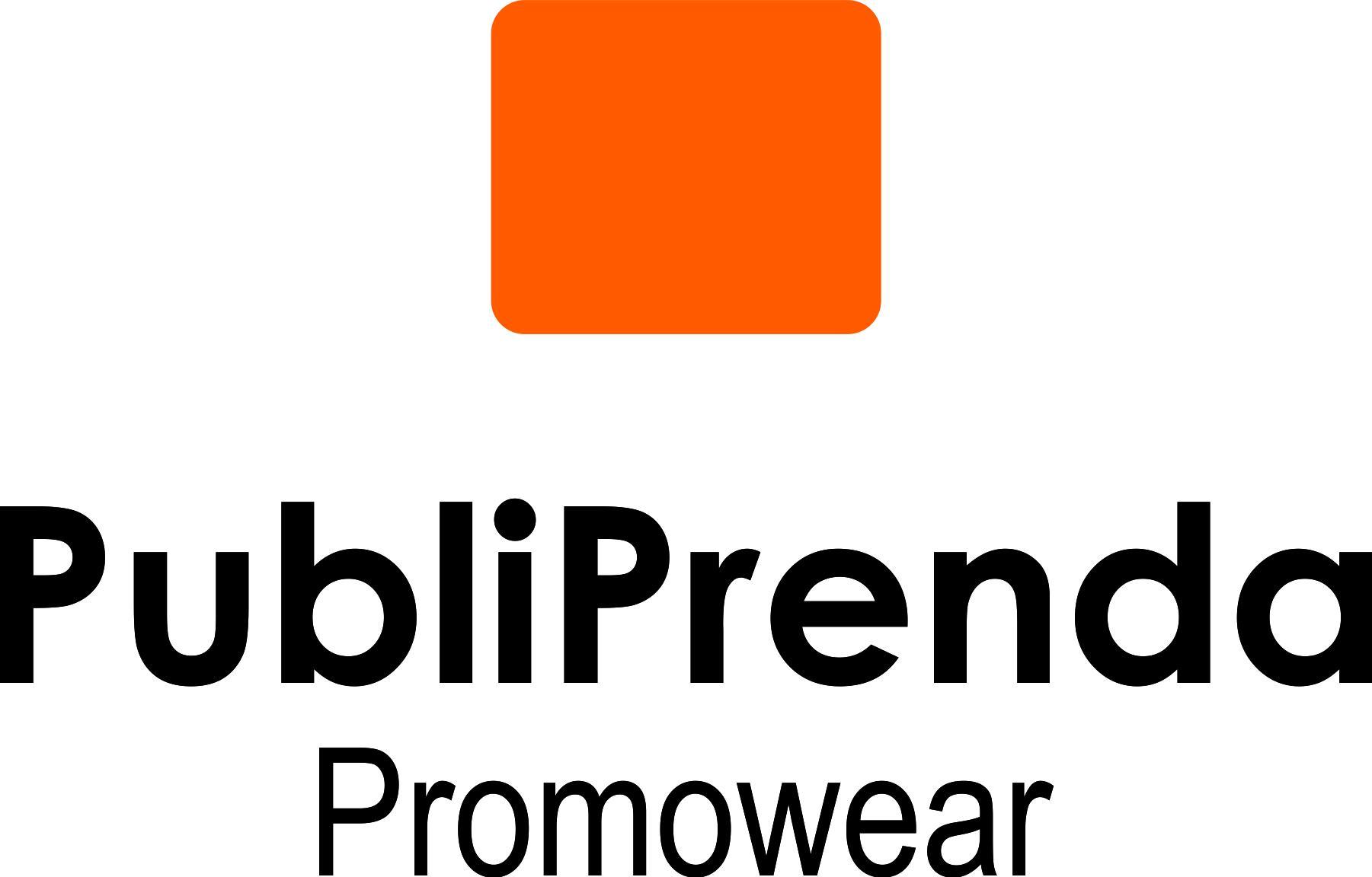 logo PROMOWEAR