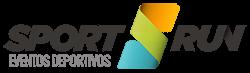 logo SPORT RUN