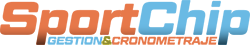 logo SPORT CHIP